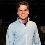 Milos Raonic, Height, Weight, Age, Biography & More
