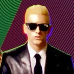 Eminem Height, Weight, Wife, Age, Affairs, Biography & More