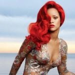 Rihanna Height, Weight, Age, Biography, Affairs, Favorite things & More