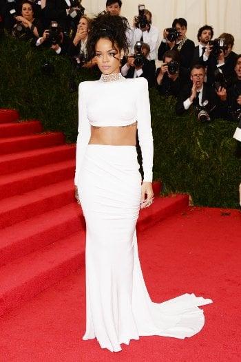 Rihanna RC