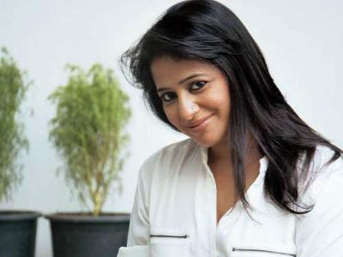 Ritu Seth
