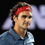 Roger Federer Height, Weight, Age, Wife, Children, Biography & More