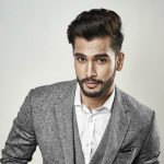 Rohit Khandelwal Height, Weight, Age, Biography, Affairs & More
