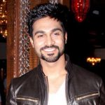 Salman Yusuff Khan Height, Weight, Age, Biography, Wife & More