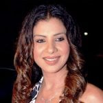 Sambhavna Seth Height, Weight, Age, Biography, Husband & More