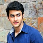Sanchit Sharma Height, Weight, Age, Biography, Affairs & More