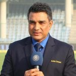 Sanjay Manjrekar Height, Weight, Age, Biography, Wife & More