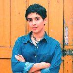 Sanya Malhotra Height, Weight, Age, Biography, Affairs & More