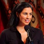Sarah Silverman Height, Weight, Age, Biography, Husband & More