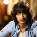 Shantanu Maheshwari Height, Weight, Age, Girlfriend, Family, Biography & More
