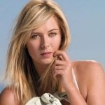 Maria Sharapova, Height, Weight, Age, Biography & More