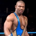 Shelton Benjamin Height, Weight, Age, Body Measurements, Biography & More