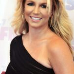 Britney Spears Height, Weight, Age, Biography, Affairs, Favorite things & More
