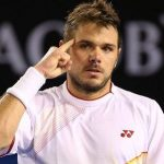 Stanislas Wawrinka, Height, Weight, Age, Biography & More