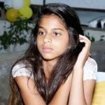 Suhana Khan Height, Weight, Age, Biography, Affairs & More