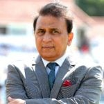 Sunil Gavaskar Height, Age, Wife, Children, Family, Biography & More