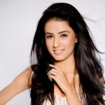 Swati Kapoor Height, Weight, Age, Biography, Affairs & More