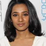 Tannishtha Chatterjee Height, Weight, Age, Biography, Affairs & More