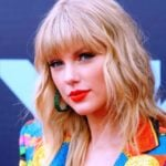 Taylor Swift Height, Weight, Age, Biography, Affairs & More