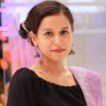 Tillotama Shome Height, Weight, Age, Biography, Husband & More