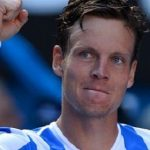 Tomas Berdych Height, Weight, Age, Biography & More