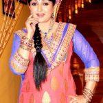 Upasana Singh as Pinky Bua
