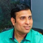 V. V. S. Laxman Height, Weight, Age, Biography, Wife & More