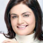 Zeena Bhatia Height, Weight, Age, Biography & More