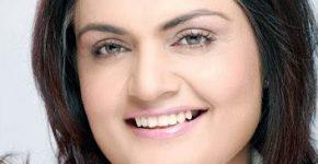 Zeena Bhatia
