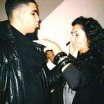 Zineb Nebby Lee Samir and Drake
