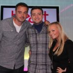 emma-bunton-and-jamie-theakston