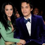 john-mayer-katy-perry