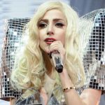 Lady Gaga Height, Weight, Age, Biography, Affairs & More