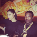 nicki-minaj-meek-mill