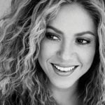Shakira  Height, Weight, Age, Biography, Husband, Affairs & More