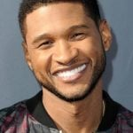 Usher Height, Weight, Wife, Age, Biography & More