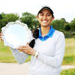 Aditi Ashok Height, Weight, Age, Biography & More