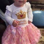 Aj styles Daughter Anney