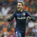 Antoine Griezmann Height, Weight, Age, Biography, Affairs & More