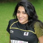 Ashwini Ponnappa Height, Weight, Age, Biography, & More