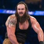 Braun Strowman Height, Weight, Age, Body Measurements, Biography & More
