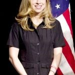Chelsea Clinton Height, Weight, Age, Biography, Husband & More