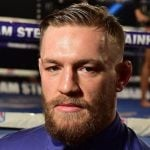 Conor McGregor Height, Weight, Age, Biography, Affairs & More