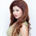 Debina Bonnerjee Height, Weight, Age, Husband, Family, Biography, & More