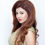 Debina Bonnerjee Age, Family, Husband, Biography, & More