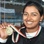 Deepika Kumari Height, Weight, Age, Biography & More