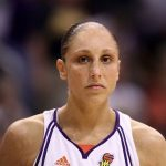Diana Taurasi, Height, Weight, Age, Biography & More