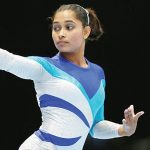 Dipa Karmakar Height, Weight, Age, Biography, Affairs & More