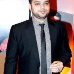 Farhan Azmi