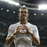 Gareth Bale Height, Weight, Age, Wife, Biography, Affairs & More